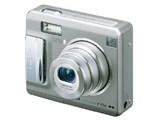 FinePix F450 製品画像