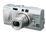 FinePix F810 製品画像