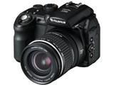 FinePix S9000 製品画像