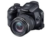 FinePix S6000fd 製品画像