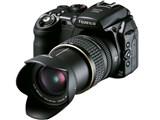 FinePix S9100 製品画像