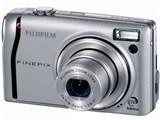FinePix F40fd