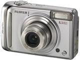 FinePix A800 製品画像