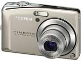 FinePix F50fd 製品画像