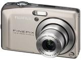 FinePix F60fd 製品画像