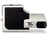 CONTAX SL300R T* 製品画像