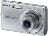 COOLPIX S200 製品画像