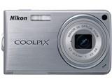 COOLPIX S550
