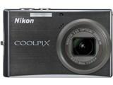 COOLPIX S710 製品画像