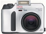 C-700 Ultra Zoom 製品画像