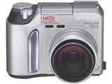 CAMEDIA C-730 Ultra Zoom