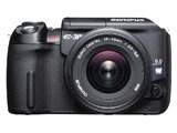 E-300 レンズセット 製品画像