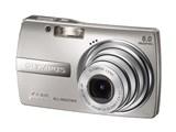 μ810 製品画像