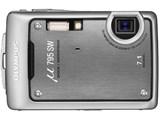 μ795 SW 製品画像