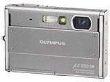 μ1050SW 製品画像