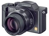 DMC-FZ1-K ブラック 製品画像