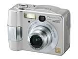 DMC-LC70 製品画像