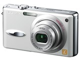 LUMIX DMC-FX8 製品画像