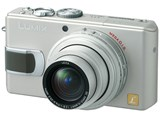 LUMIX DMC-LX1