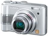 LUMIX DMC-LZ5 製品画像