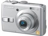 LUMIX DMC-LS75 製品画像