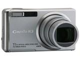 Caplio R3 製品画像
