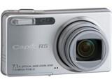 Caplio R5 製品画像