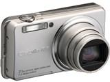 Caplio R6 製品画像