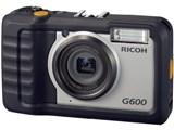 G600 製品画像