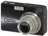 Optio S4 製品画像