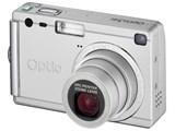 Optio S4i 製品画像