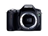PENTAX *ist DS ボディ 製品画像