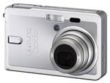 Optio S6 製品画像
