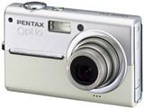 Optio T10 製品画像