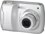 Optio E30 製品画像