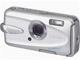 Optio W30 製品画像