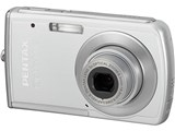 Optio M40 製品画像
