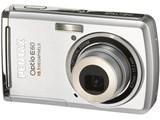 Optio E60 製品画像