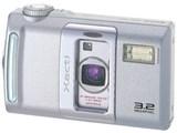 Xacti DSC-J1 製品画像