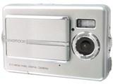 EXEMODE DC539 製品画像