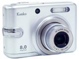 DSC825Z 製品画像