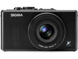 SIGMA DP1 製品画像