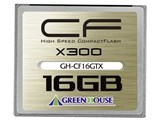 GH-CF16GTX (16GB)