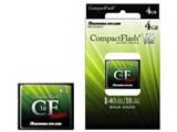 HPC-CF4GV2 (4GB)