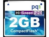 QCF12-2G (2GB)