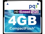QCF12-4G (4GB)