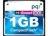 QCF30-1G (1GB)