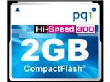 QCF30-2G (2GB)
