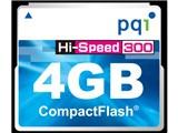 QCF30-4G (4GB)