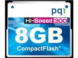 QCF30-8G (8GB)